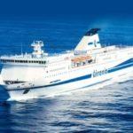 Tirrenia, due nuovi collegamenti Genova-Napoli e Livorno-Napoli