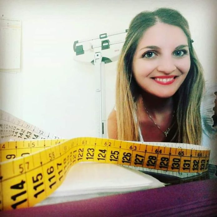 Ada Franchi, biologa nutrizionista, dieta
