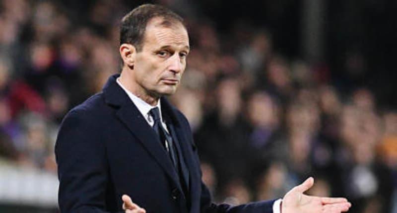 """Juve, Pistocchi demolisce Allegri: """"Se quando mancano i Campioni non si vede il gioco, il problema è l'allenatore…"""""""