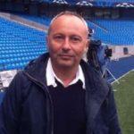 """Martino: """"Anche la Juve può perdere, i marziani non esistono. Ma il Napoli non può raggiungerla…"""""""