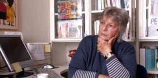 Elisa-Frauenfelder - premio internazionale