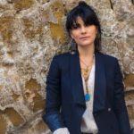 Suoni della Città, la cantautrice Flo in concerto al Sannazaro