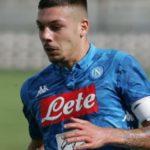 Coppa Italia, i convocati di Ancelotti per la sfida contro il Sassuolo