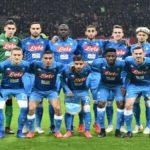 Non ce l'ha fatta il tifoso in coma che chiese di vedere Juventus-Napoli