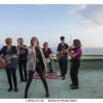 Mujeres Creando, domani il concerto a San Giorgio a Cremano