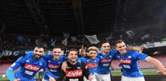 Ancelotti gonfia il petto: gruppo forte