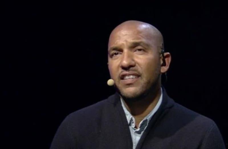 """Dacourt: """"Due calciatori francesi rifiutarono la Juve per colpa del razzismo…"""""""