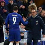 """Chelsea, Sarri """"non sai cosa stai facendo"""": l'attacco dei tifosi, la critica della stampa inglese"""