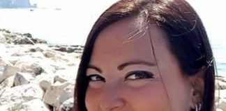 anna siena deceduta in ospedale lo scorso 18 gennaio