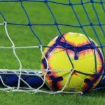 Riparte il calcio: ecco dove vedere tutte le partite su Sky o Dazn