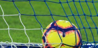 Contro la violenza: il calcio come momento di pace