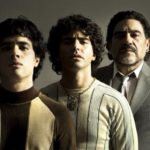 Sueño bendito, primo ciak per la serie tv su Maradona. Si girerà anche a Napoli