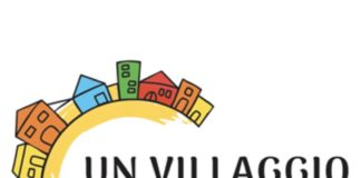 un villaggio per crescere