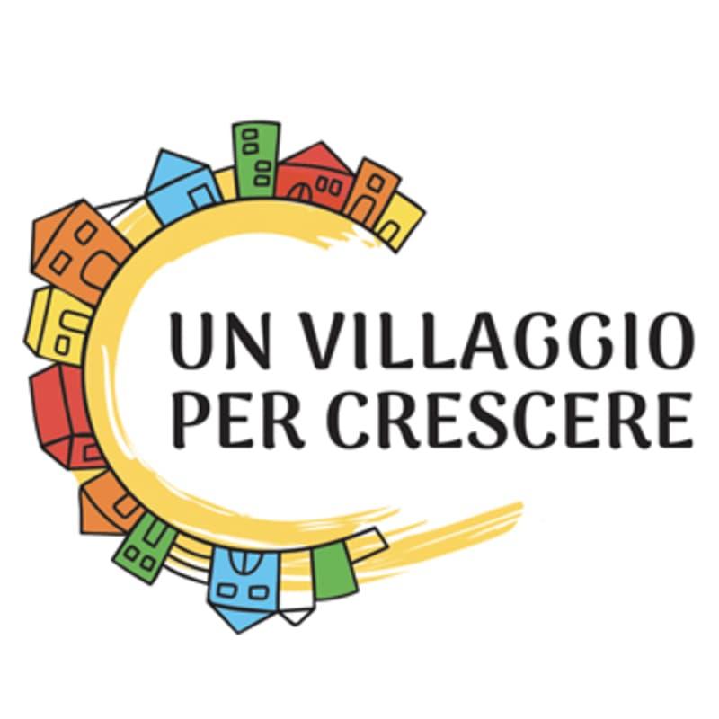 """Napoli, nasce a Pianura """"Un villaggio per Crescere"""""""