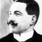 Si celebra il 100° anniversario della morte del grande artista Aniello Califano