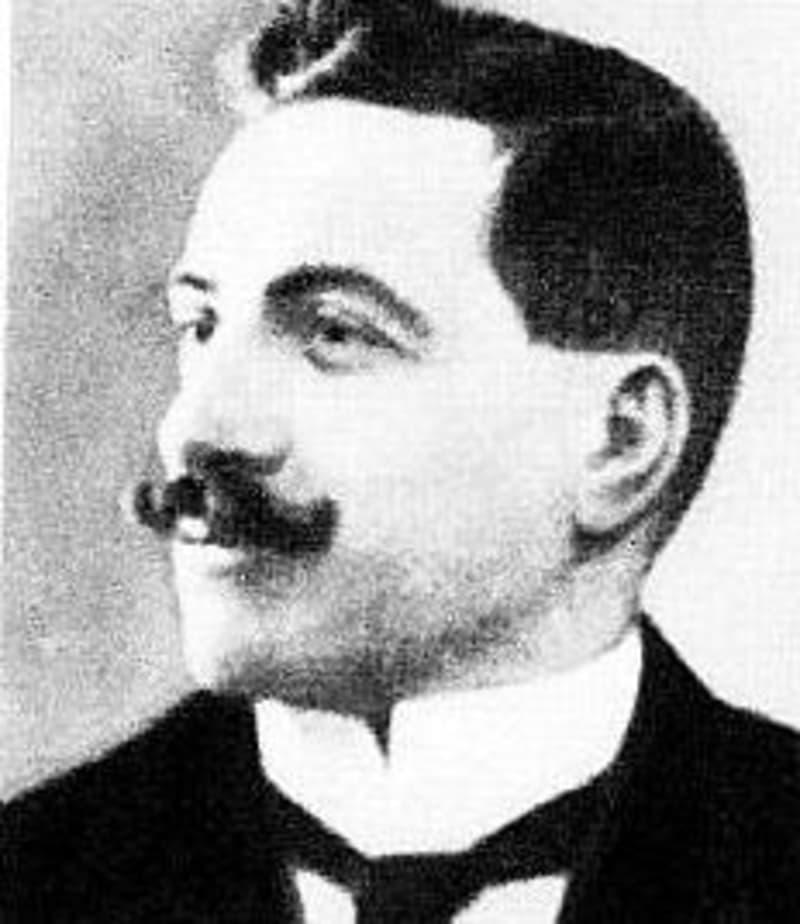 Aniello Califano - 100° anniversario della morte del grande artista Aniello Califano