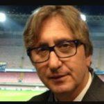"Auriemma: ""De Laurentiis potrebbe svincolarsi dal calcio"""