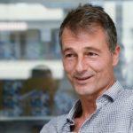 """Zurigo, la spavalderia di Bickel: """"Abbiamo battuto il Bayer, possiamo riuscirci anche col Napoli"""""""