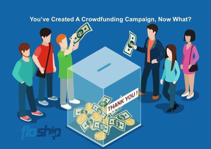 Crowdfunding: una forma di finanziamento in espansione