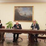 """Campania, fecondazione assistita accessibile a tutti. De Luca: """"Una svolta e un atto di civiltà"""""""