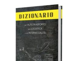 Dizionario dell'autotrasporto