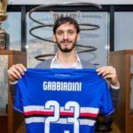 """Gabbiadini, il ritorno da avversario: """"La sfida col Napoli vuol dire tanto, sono legato ai colori e alla città. Quando penso al San Paolo…"""""""