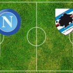 Napoli - Sampdoria, formazione ufficiale: le scelte di Ancelotti