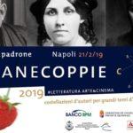 """""""Strane Coppie"""", secondo appuntamento: """"Serve e padrone"""" tra rarità letterarie e cinematografiche con Giorgio Amitrano e Lisa Ginzburg"""