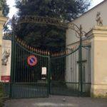 In arrivo 2 milioni di euro per il restauro della Villa Floridiana