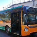 Campania, trasporto pubblico locale: arrivano 800 nuovi bus