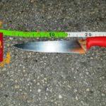 Torre del Greco, arrestato 51enne: nel giorno di San Valentino ha tentato di uccidere la compagna