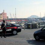 Dà un passaggio a una giovane dopo la discoteca e abusa di lei: arrestato 25enne di Villaricca