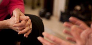 giornata di formazione gratuita sul counseling