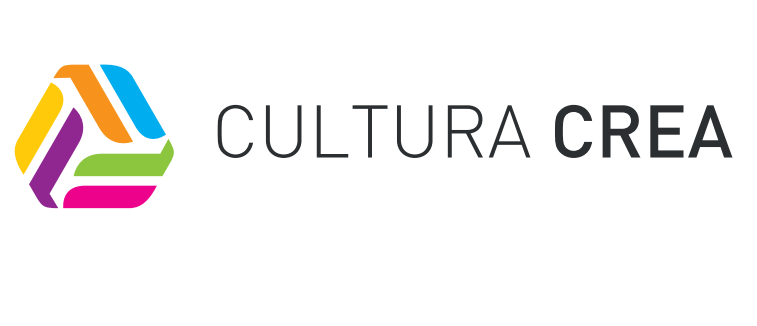 """""""Cultura crea"""": incentivi per le imprese nell'industria culturale."""