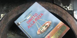 affari criminali non sono e non devono diventare ingredienti della pizza