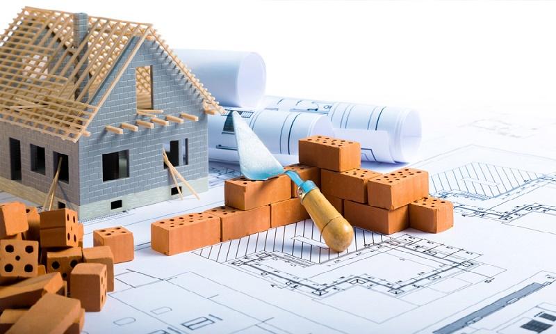 2019: addio alle detrazioni fiscali per l'edilizia?