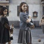 L'Amica Geniale 2: Napoli si prepara alle riprese, si gira a Port'Alba