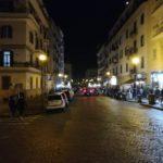 """Vomero, Enzo Perrotta: """"Il Comune dica stop all'invasione di bar e pizzetterie"""""""