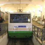 Covid, Anm anticipa la chiusura di metro e funicolari e riduce le corse dei bus