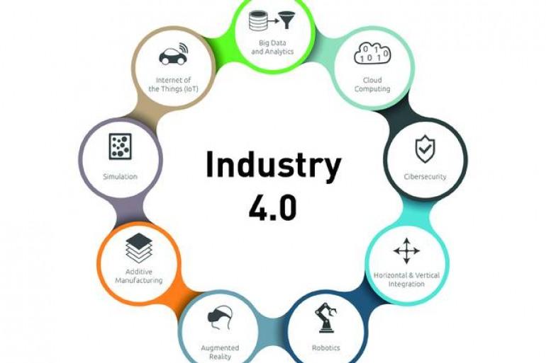 Piano nazionale Industria 4.0: incentivi fiscali
