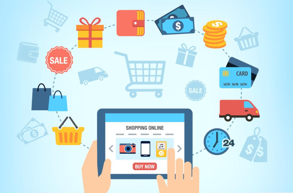 E-commerce: obblighi fiscali per l'apertura.