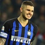Icardi al Napoli? Per i bookmakers è possibile: ora quota solo 18