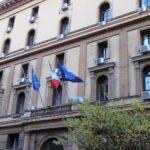 Campania, piano strade: partiranno a breve i primi 100 cantieri