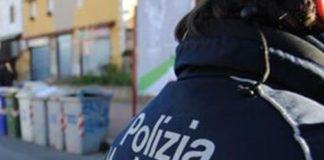 vigili urbani, 43 nuove assunzioni entro il 2019/2020