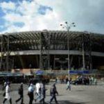 Napoli - Zurigo, aggrediti tre turisti scambiati per tifosi ospiti: un arresto