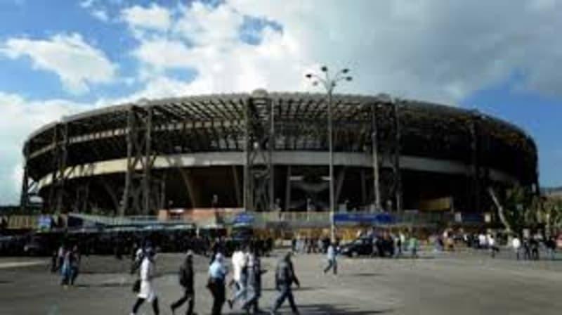 Napoli – Zurigo, aggrediti tre turisti scambiati per tifosi ospiti: un arresto