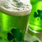 17 marzo: come festeggiare a Napoli il St. Patrick's Day