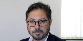 Anche il consigliere regionale dei Verdi Francesco Emilio Borrelli si schiera a fianco del Quotidiano Napoli dopo il furto delle copie e le minacce