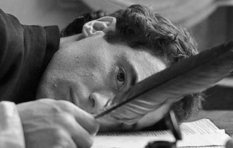 21 marzo: Giornata mondiale della poesia, l'omaggio a Giacomo Leopardi