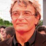 """Mario Martone: premio alla carriera per il regista de """"L'amore molesto"""""""